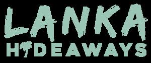 Lanka-Hideaways-Main-Logo