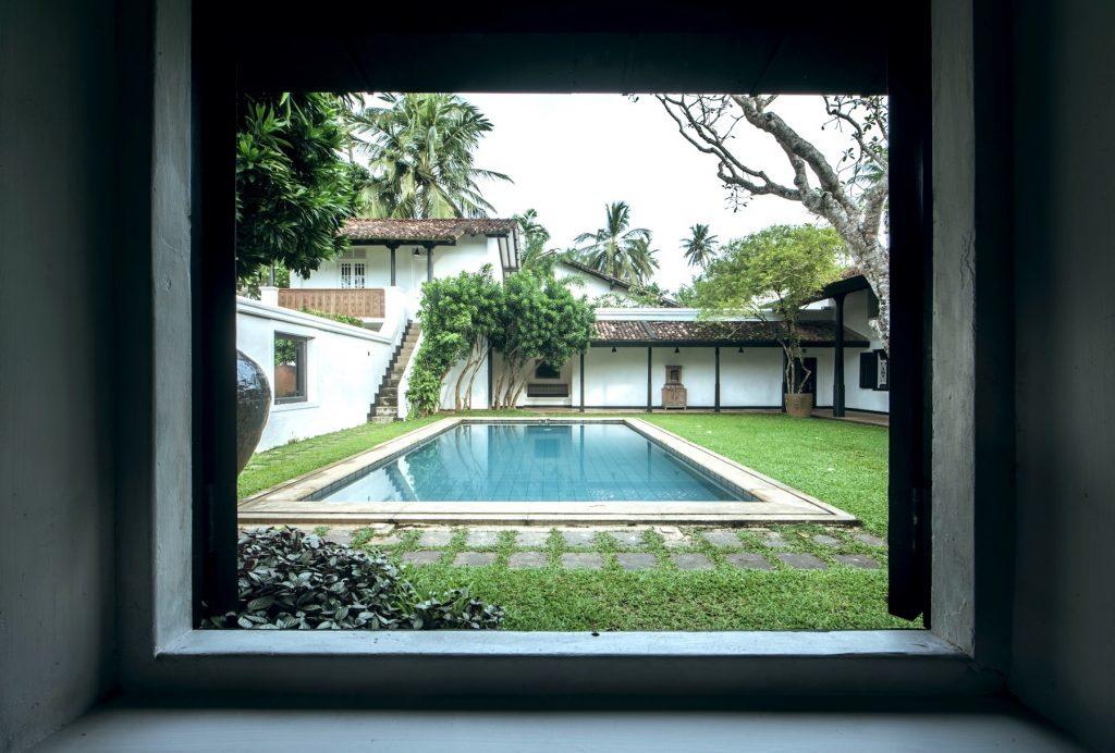 Paradise-Road-Pool-Courtyard