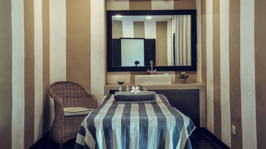 Paradise-Road-Massage-Room