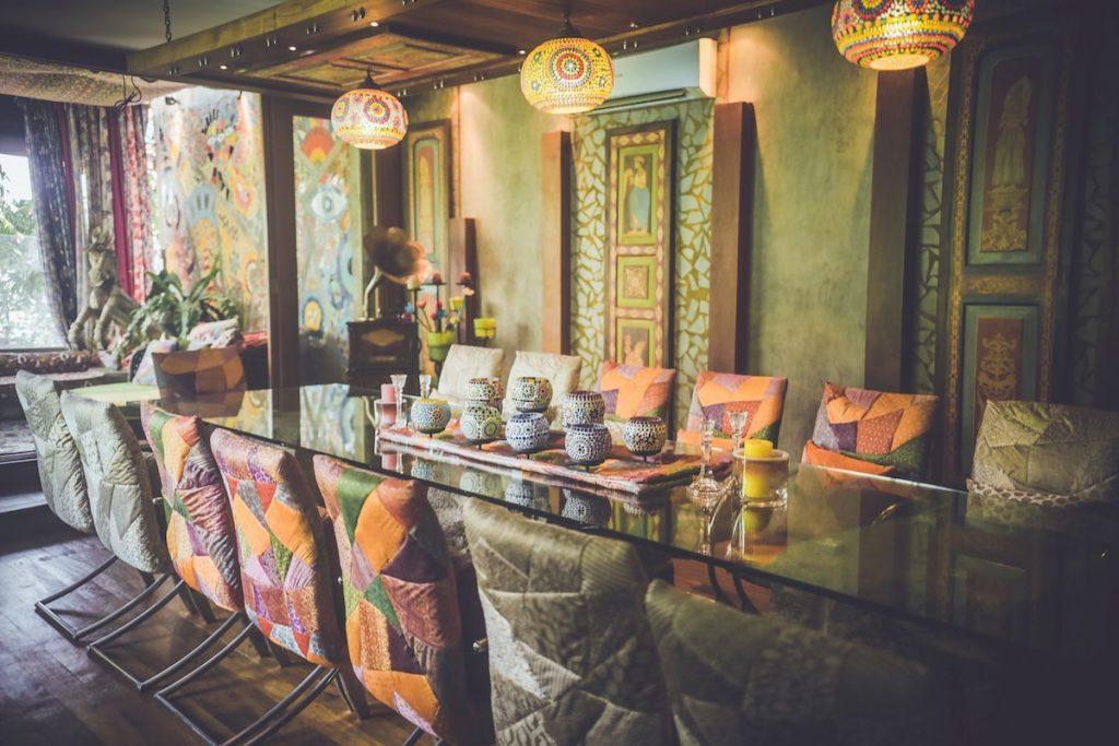 Lanka-Hideaways-Aathma-Colombo-Dining