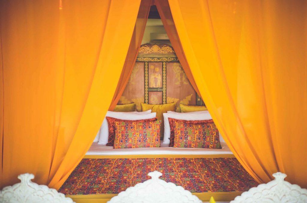 Lanka-Hideaways-Aathma-Colombo-Rooms
