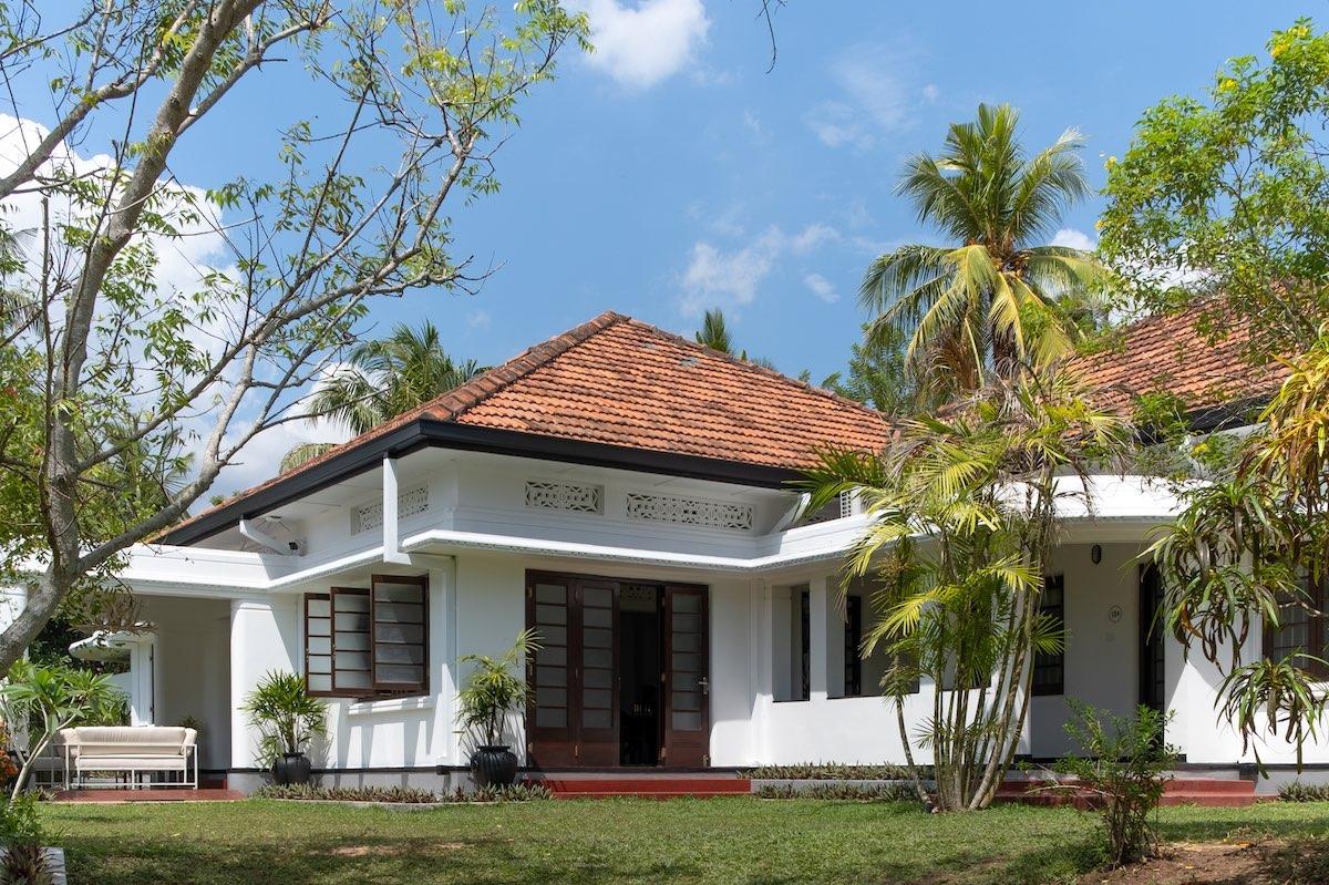 Abode Ahangama
