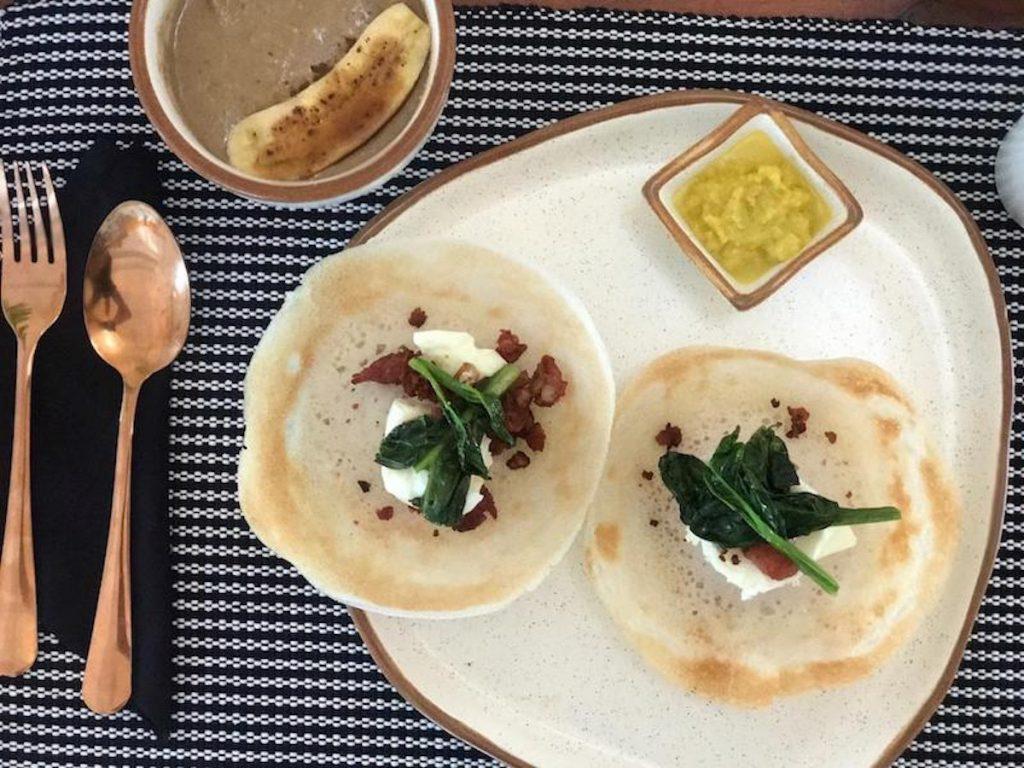 Lanka-Hideaways-Abode-Ahangama-Breakfast