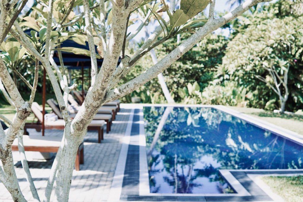 Lanka-Hideaways-Abode-Ahangama-Pool