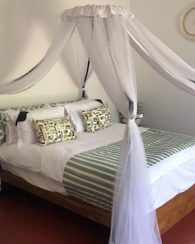 Lanka-Hideaways-Abode-Ahangama-Rooms