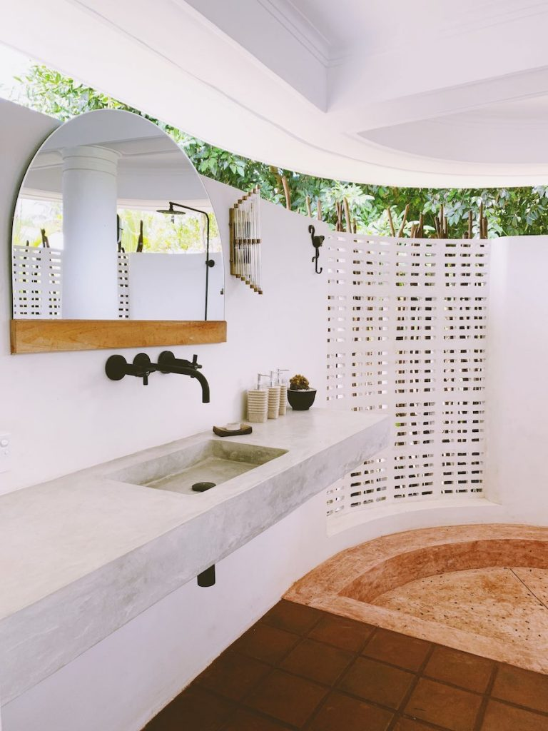 Lanka-Hideaways-Abode-Ahangama-Rooms2