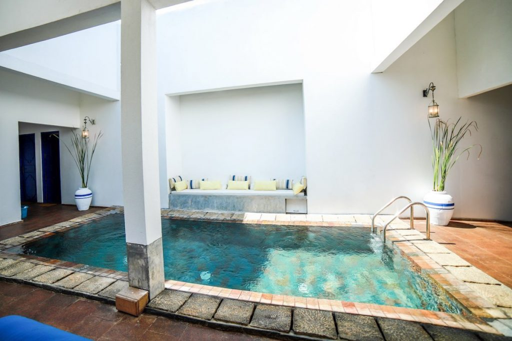 Lanka-Hideaways-Amanta-Pool