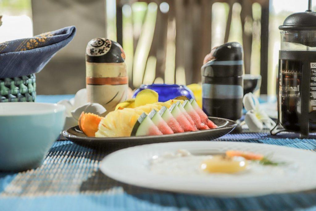 Lanka-Hideaways-Amanta-Trinco-Breakfast