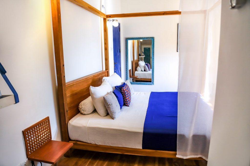 Lanka-Hideaways-Amanta-Trinco-Perfect-Room