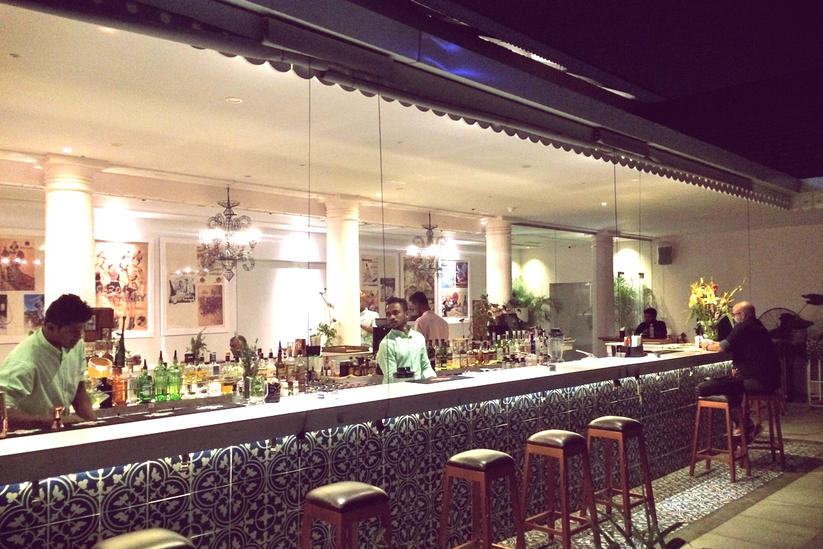 Lanka-Hideaways-Colombo-Bars-Restaurants-Botanik-CREDIT-CHRIS-ROWLANDS