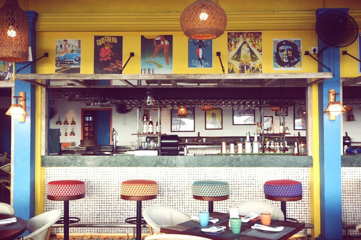 Lanka-Hideaways-Colombo-Bars-Restaurants-Mambo-CREDIT-CHRIS-ROWLANDS