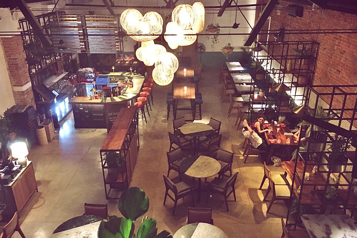 Lanka-Hideaways-Colombo-Bars-Restaurants-Monsoon-CREDIT-CHRIS-ROWLANDS