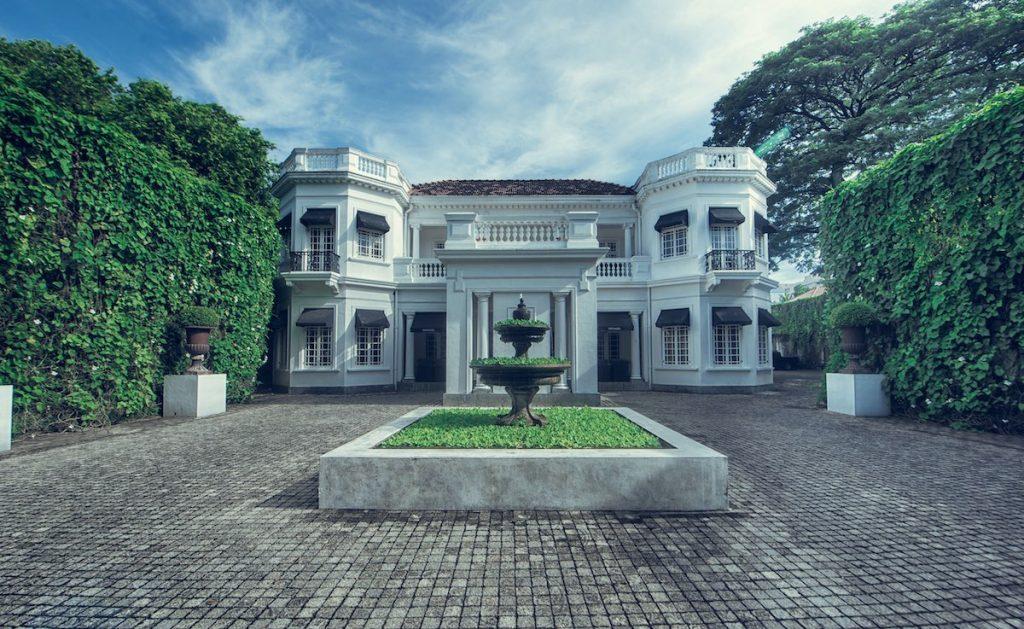 Lanka-Hideaways-Paradise-Road-Tintagel-FEATURED