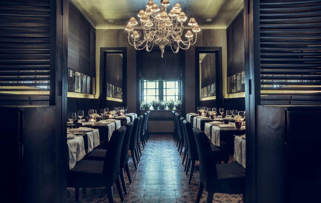 Lanka-Hideaways-Paradise-Road-Tintagel-Perfect-Dining