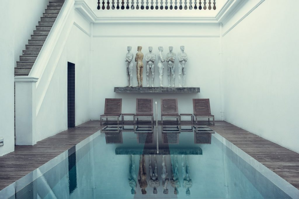Lanka-Hideaways-Paradise-Road-Tintagel-Perfect-Pool