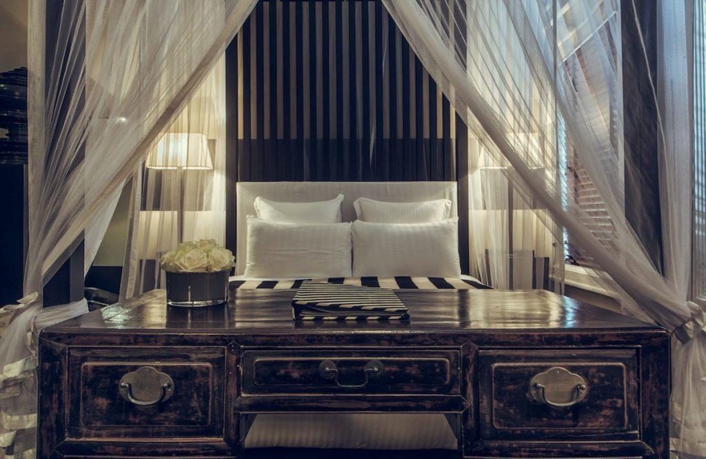 Lanka-Hideaways-Paradise-Road-Tintagel-Perfect-Room