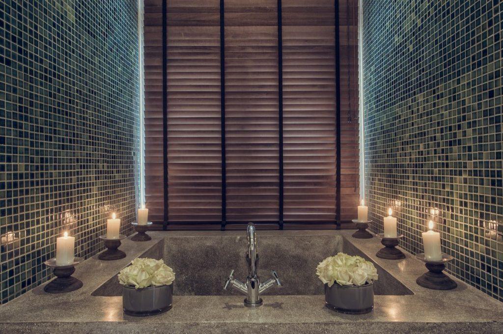 Lanka-Hideaways-Paradise-Road-Tintagel-Perfect-Room-Royal