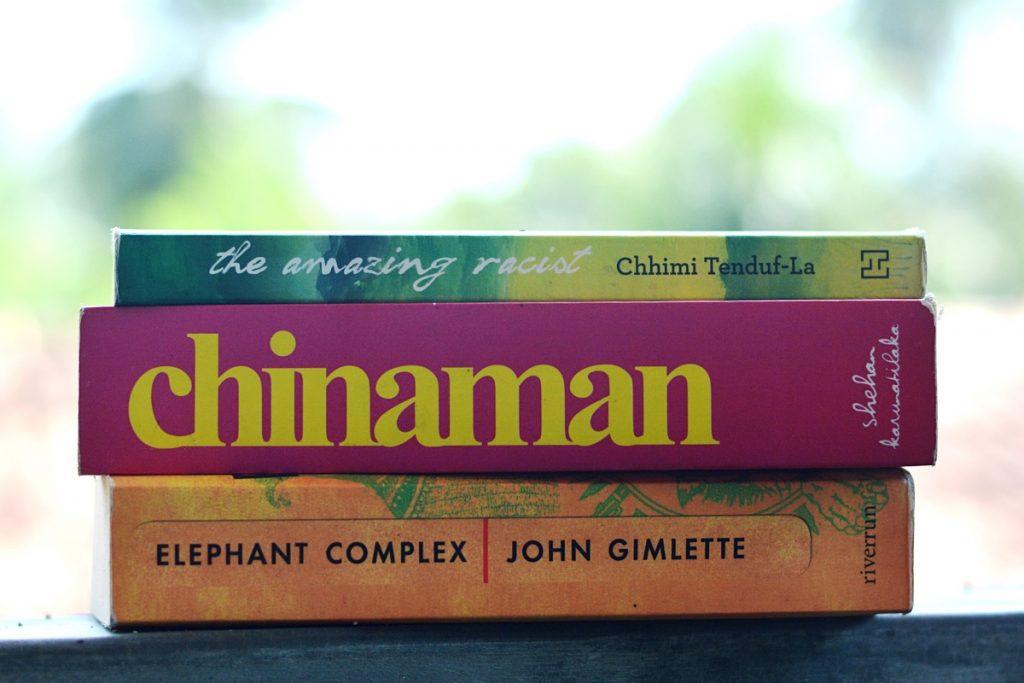 Lanka-Hideaways-Travel-Tips-Books-CREDIT-CHRIS-ROWLANDS