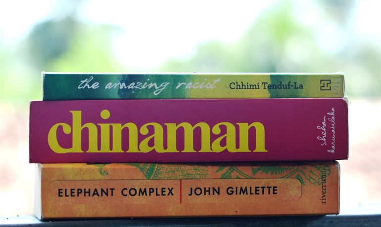 5 books about Sri Lanka to read before you visit