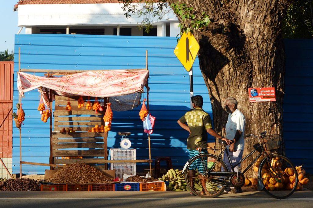 Lanka-Hideaways-Travel-Tips-Jaffna-2-CREDIT-CHRIS-ROWLANDS