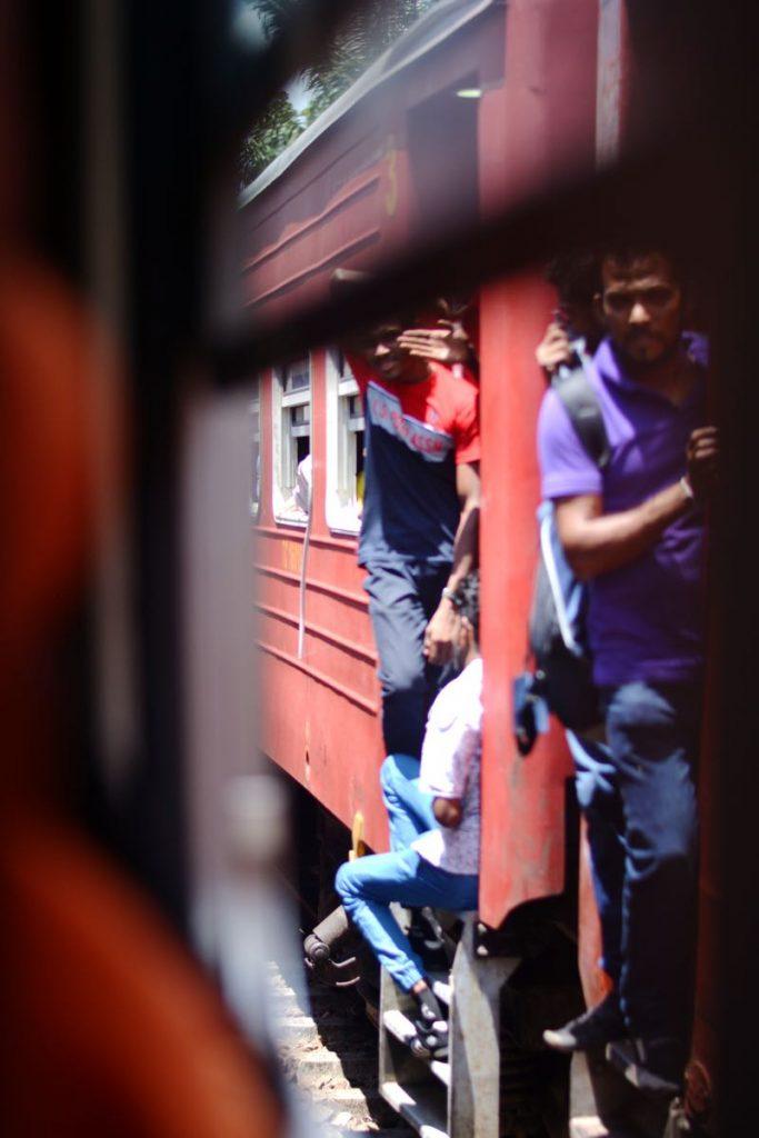 Lanka-Hideaways-Travel-Tips-Jaffna-train-CREDIT-CHRIS-ROWLANDS