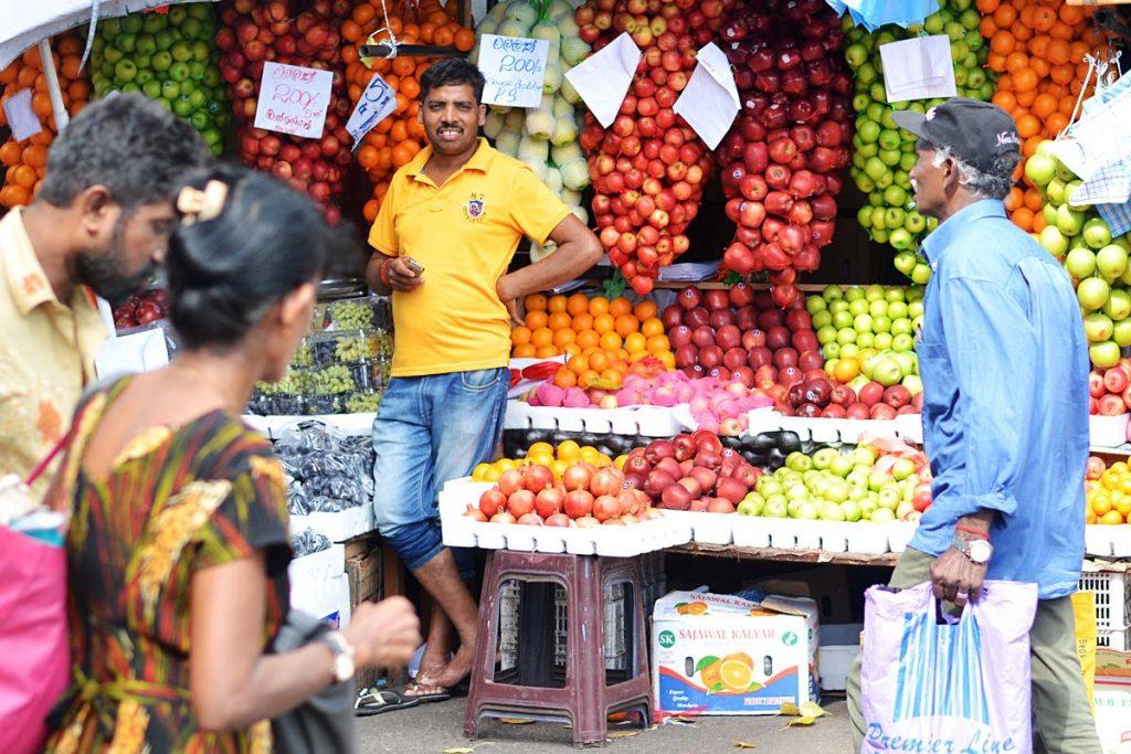 Lanka-Hideaways-Travel-Tips-Pettah-CREDIT-CHRIS-ROWLANDS
