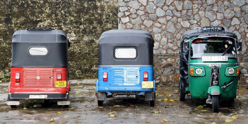 Lanka-Hideaways-Travel-Tips-Three-Tuks-CREDIT-CHRIS-ROWLANDS