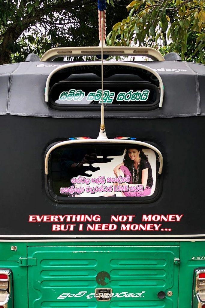 Lanka-Hideaways-Travel-Tips-Tuk-quote-CREDIT-CHRIS-ROWLANDS