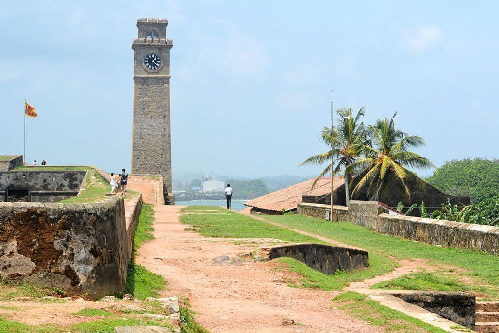 Lanka-Hideaways-Visit-Sri-Lanka-Galle-CREDIT-CHRIS-ROWLANDS
