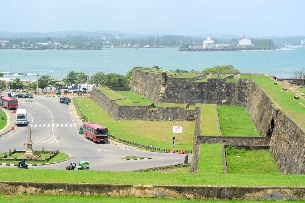 Lanka-Hideaways-Visit-Sri-Lanka-Galle-Wall-CREDIT-CHRIS-ROWLANDS