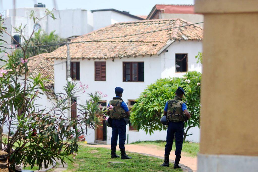 Lanka-Hideaways-Visit-Sri-Lanka-Security-CREDIT-CHRIS-ROWLANDS