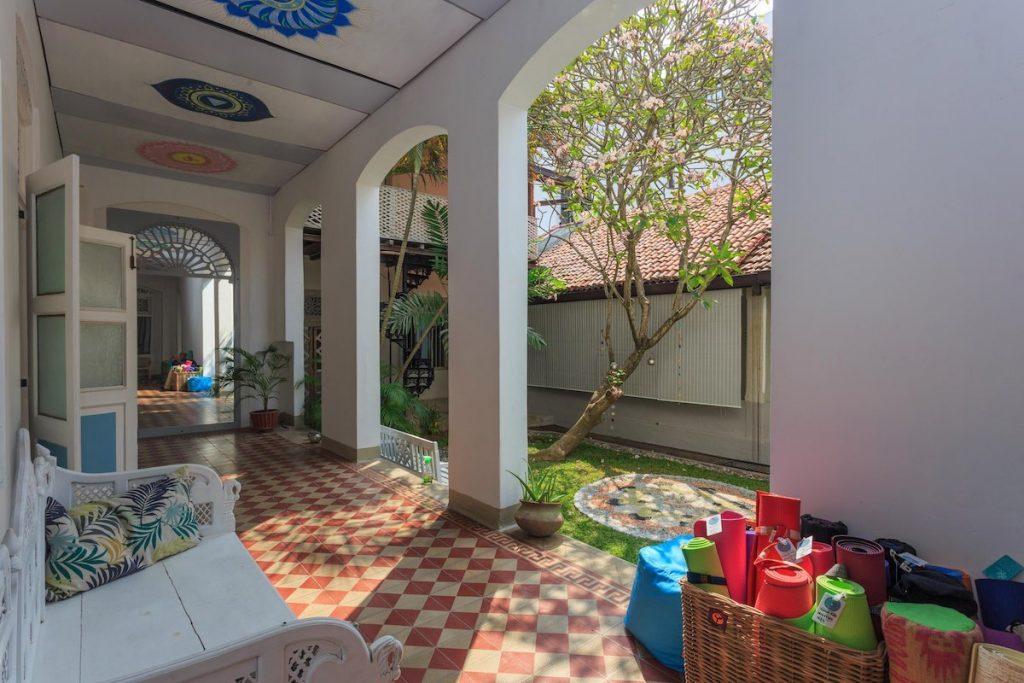 Lanka-Hideaways-Prana-Home-Facilities-2