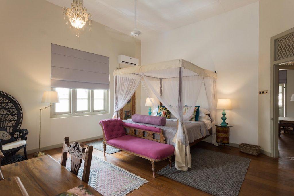 Lanka-Hideaways-Prana-Home-Room-1