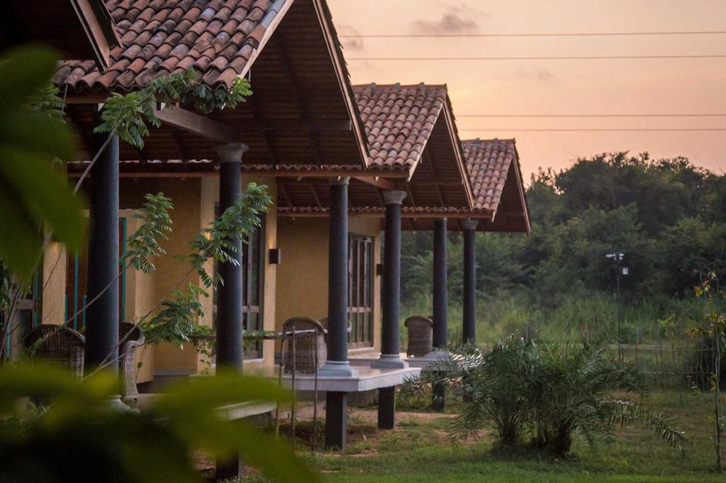 kumbukgaha-villa-hotel-sigiriya-rooms-01