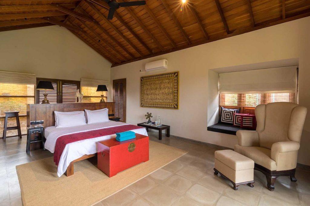 kumbukgaha-villa-hotel-sigiriya-rooms-03