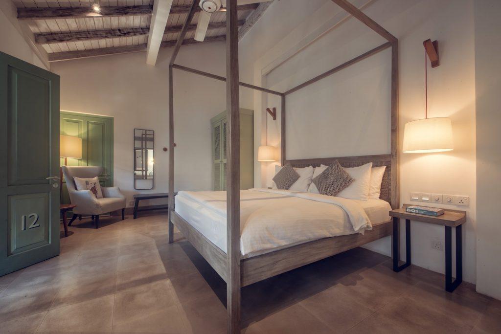 Lanka-Hideaways-Fort-Bazaar-Rooms1