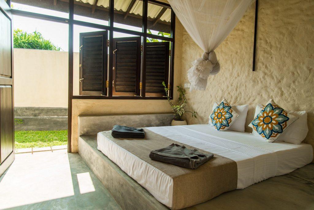 Lanka-Hideaways-Lime-Co-room1