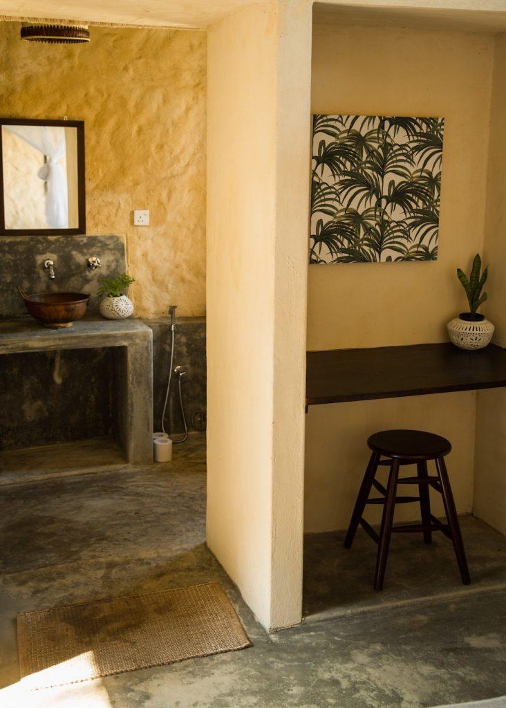 Lanka-Hideaways-Lime-Co-room2