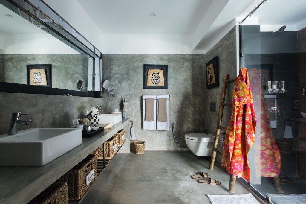 Lanka-Hideaways-Owl-Pussycat-bathroom