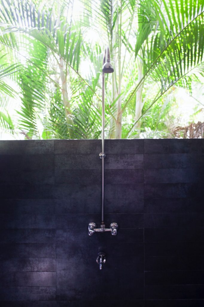 Lanka-Hideaways-Salt-House-Bathroom