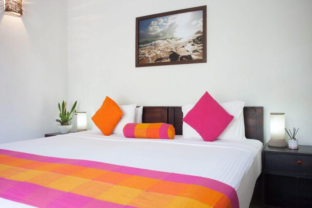 Lanka-Hideaways-Salt-House-Bedroom