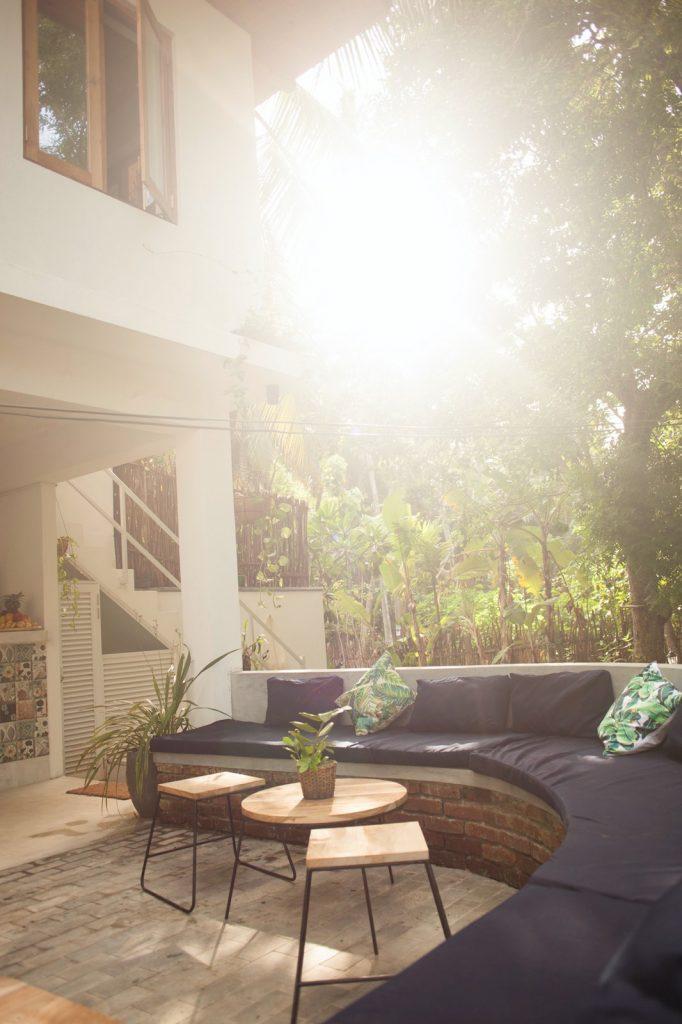 Lanka-Hideaways-Salt-House-cafe