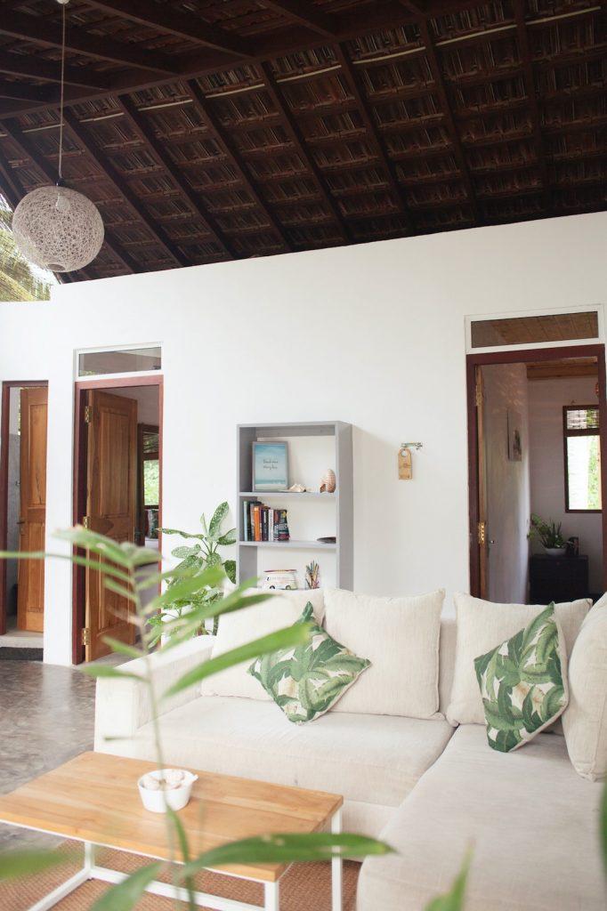 Lanka-Hideaways-Salt-House-facilities