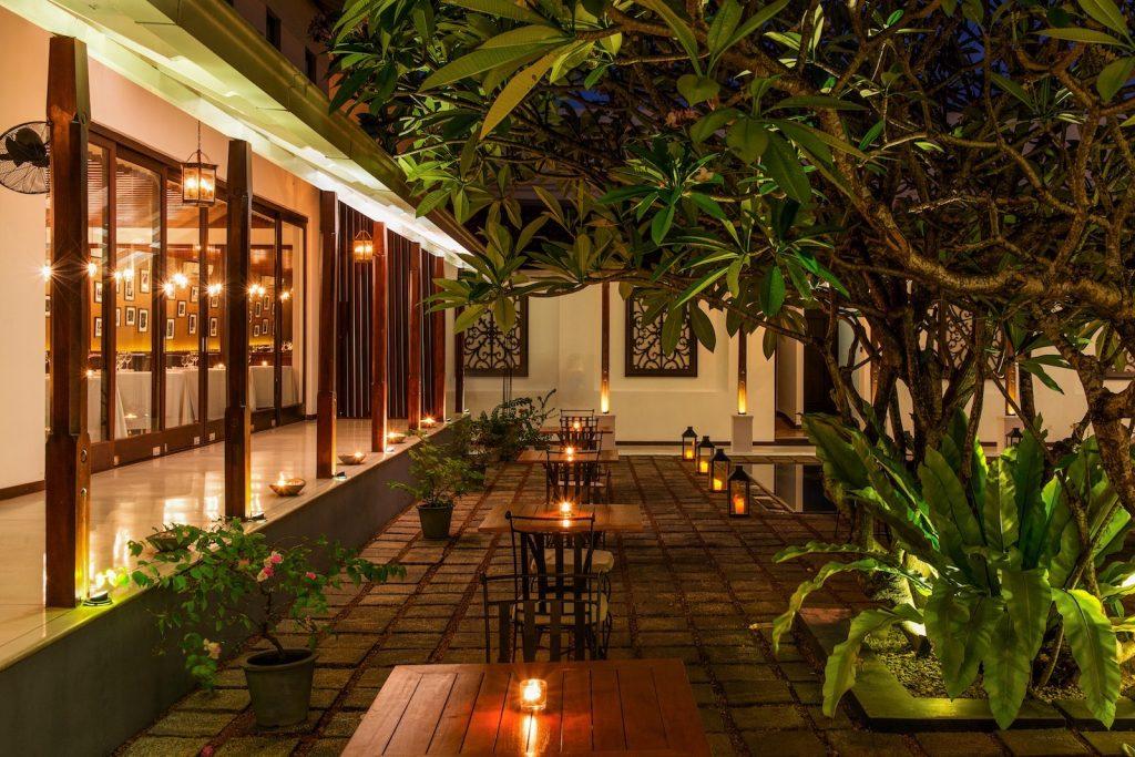 Lanka-Hideaways-Uga-Residence-Dining