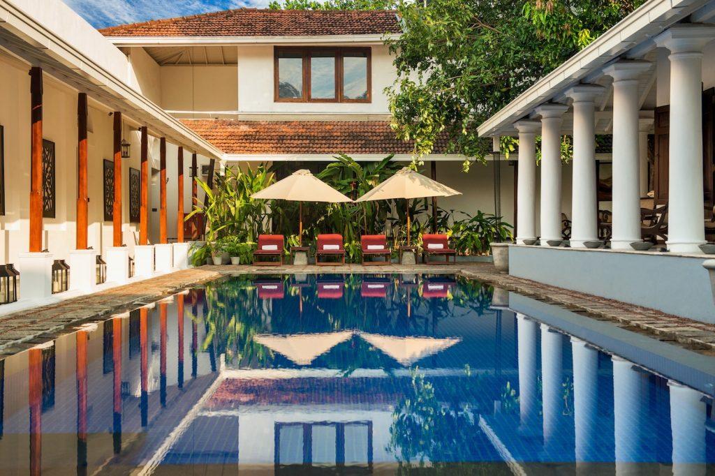 Lanka-Hideaways-Uga-Residence-Facilities-1