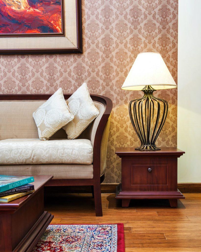 Lanka-Hideaways-Uga-Residence-Facilities-2