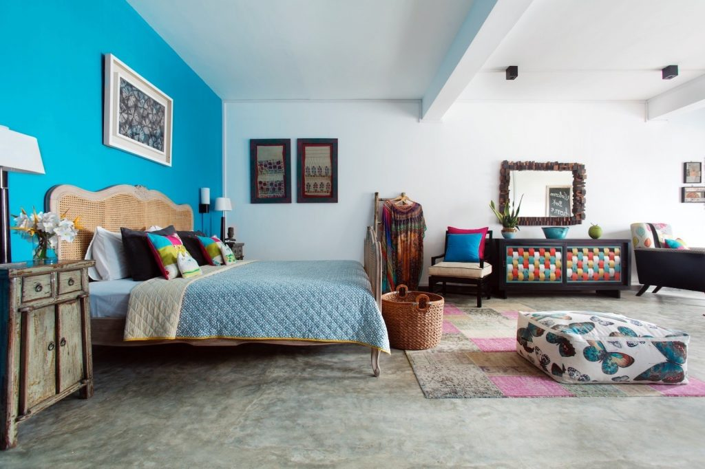 Penthouse_in_Galle,_Owl_and_the_Pussycat_Hotel_and_Restaurant_in_Galle_1