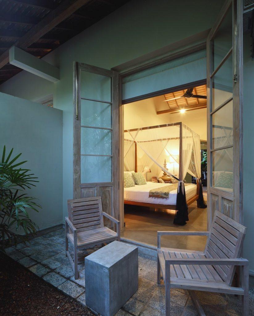 Lanka-Hideaways-Cantaloupe-House-Bedroom-1