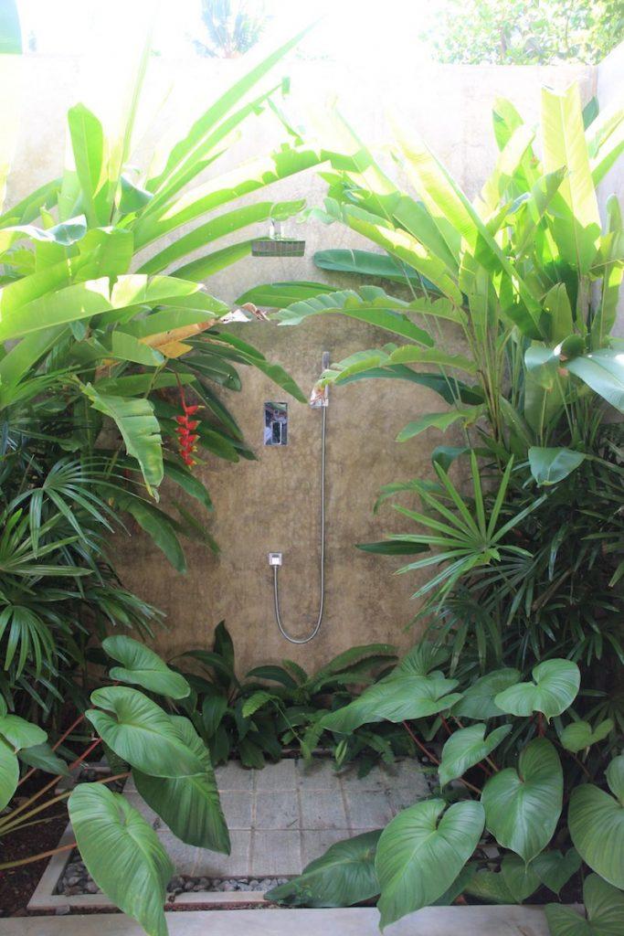 Lanka-Hideaways-Cantaloupe-House-Bedroom-2