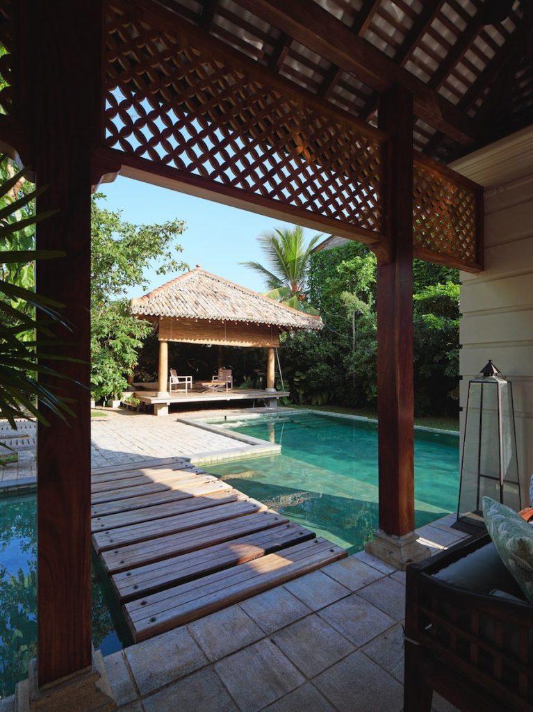 Lanka-Hideaways-Cantaloupe-House-Facilities-1